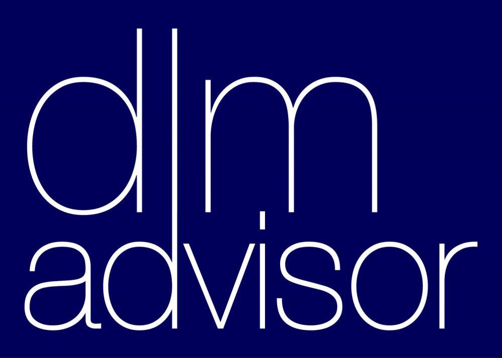DML Advisor